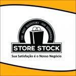 Store Stock