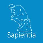 Curso Sapientia