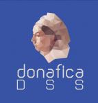 DonaFica Digital Sales Solutions