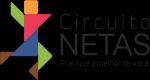 Circuito NETAS