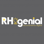 RH Genial
