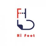 Hi Foot
