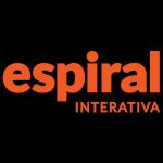 Espiral Interativa