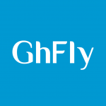 GhFly Performance Digital Ltda