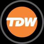 TDW Consulting Ltda