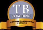TB Coaching