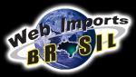 Web Imports