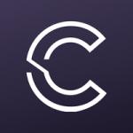 Agência Clicksoft