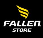 Fallen Store
