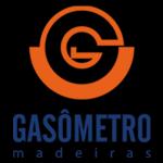 Gasômetro Madeiras