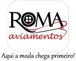 ROMA AVIAMENTOS
