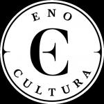 Eno Cultura
