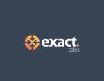 Exact Sales