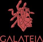 Agência Galatéia