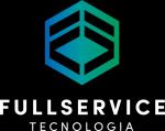 Full Service Tecnoligia