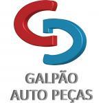 Galpão Autopeças
