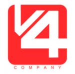 V4company