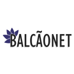 BALCAONET