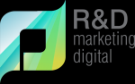 R&D Marketing Digital