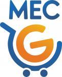 Mec G