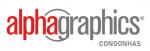 ALPHAGRAPHICS CONGONHAS